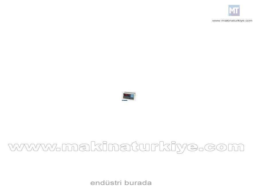 meb_led_serisi_fiyat_hesaplayan_ndikator_28x35_cm_15kg_-2.jpg