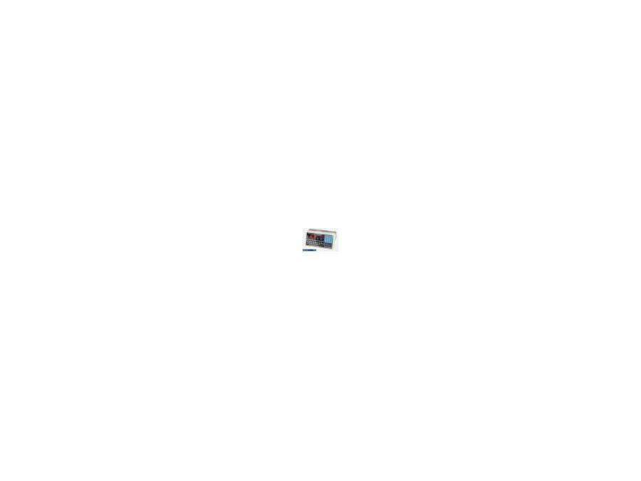 meb_led_serisi_fiyat_hesaplayan_ndikator_28x35_cm_30kg_-2.jpg
