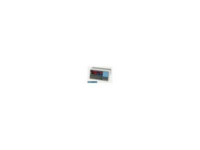 meb_led_serisi_fiyat_hesaplayan_ndikator_45x45_cm_60_kg_-2.jpg