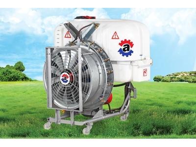 400lt_asilir_tip_turbofan_atomizor-1.jpg