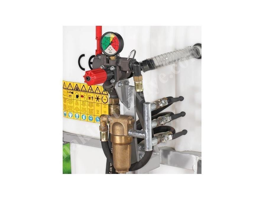 400lt_asilir_tip_turbofan_atomizor-3.jpg