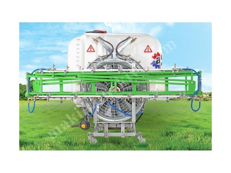 400_lt_asilir_tip_turbofan_atomizor_tarla_kollu-2.jpg