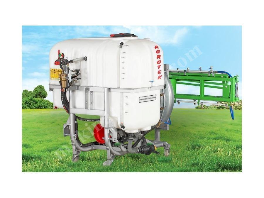 400_lt_asilir_tip_turbofan_atomizor_tarla_kollu-3.jpg