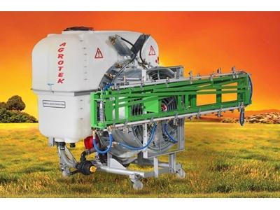 800_lt_asilir_tip_turbofan_atomizor_tarla_kollu-1.jpg