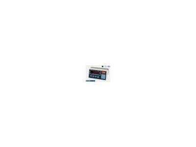 150_kg_tartimli_baskul_80x90_cm_-2.jpg