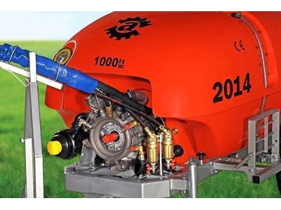 1200_tl_cekilir_tip_turbofan_atomizor-3.jpg