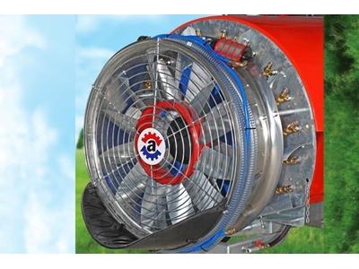 1600_lt_cekilir_tip_turbofan_atomizor-1.jpg