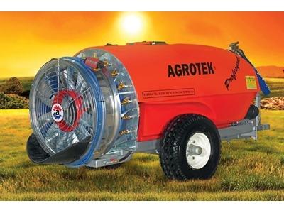 1600_lt_cekilir_tip_turbofan_atomizor-2.jpg