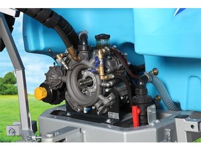 cekilir_tip_turbofan_atomizor-3.jpg