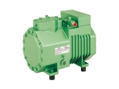 4,06 M3/H Soğutma Kompresörü Bitzer 2Kes-05Y