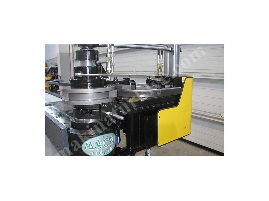 65x4_mm_euro_65_boru_bukme_makinasi-3.jpg