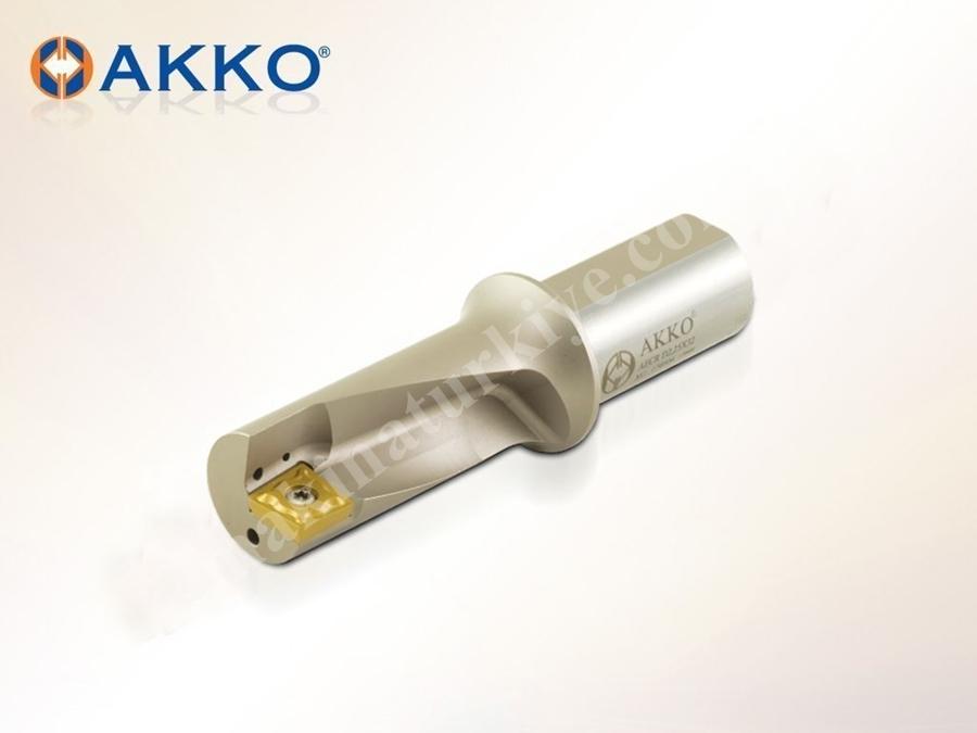 Aekr-D2.25X12 Xc.. 060204 Ekonomik Kesiciler