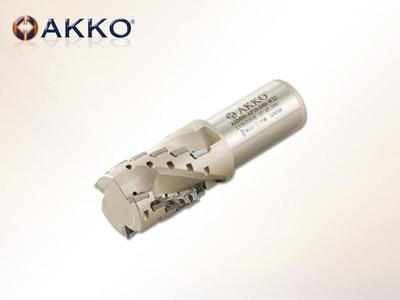 Ahm90-Ap10-D20-W20-L087-Z0206-H S-Sistem Helis Freze