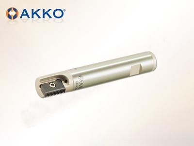 Atm-C14-D14-W20-L100-Z01-H Diş Açma Frezeleme Takımı