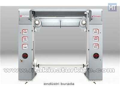 kopru_tipi_oto_yikama_makinesi-2.jpg