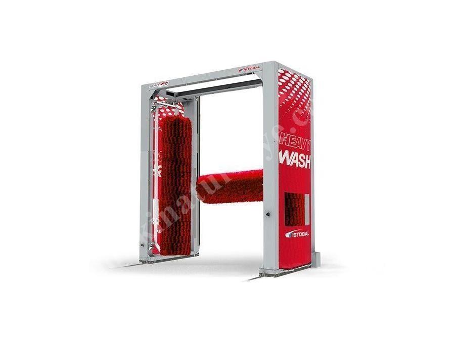 endustriyel_tipi_oto_yikama_makinesi_heavywash_-2.jpg