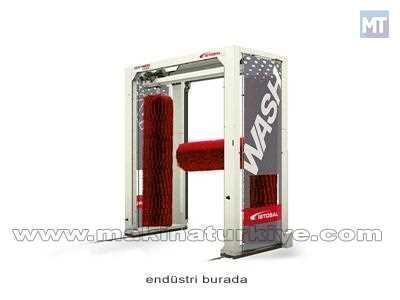 endustriyel_tipi_oto_yikama_makinesi_heavywash_-4.jpg
