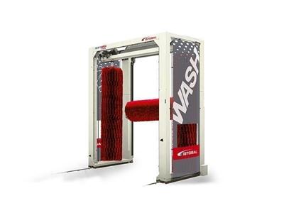 endustriyel_tipi_oto_yikama_makinesi_heavywash_-5.jpg