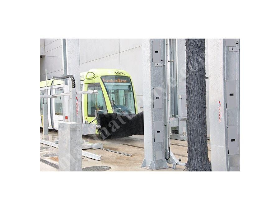 endustriyel_tipi_tren_metrobus_ve_tranvay_yikama_makinesi-2.jpg