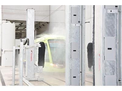 endustriyel_tipi_tren_metrobus_ve_tranvay_yikama_makinesi-3.jpg