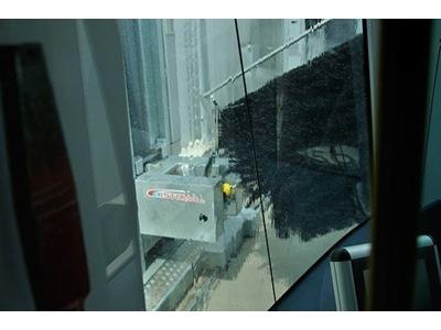 endustriyel_tipi_tren_metrobus_ve_tranvay_yikama_makinesi-4.jpg