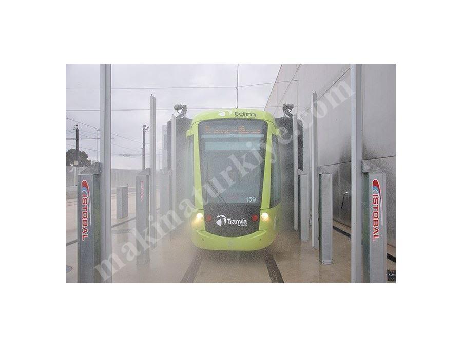 endustriyel_tipi_tren_metrobus_ve_tranvay_yikama_makinesi-5.jpg
