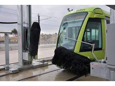 endustriyel_tipi_tren_metrobus_ve_tranvay_yikama_makinesi-6.jpg
