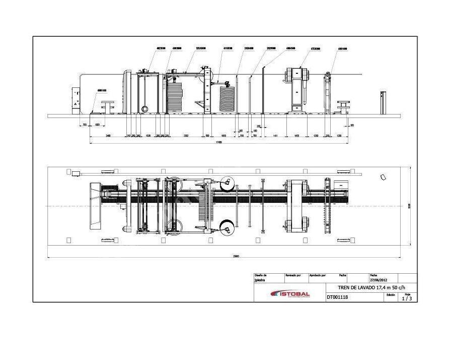 tunel_tipi_3_lu_oto_yikama_makinesi-5.jpg