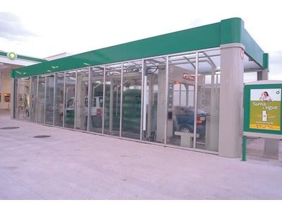 tunel_tipi_4_lu_oto_yikama_makinesi-4.jpg