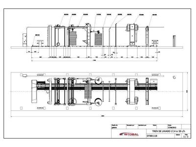 tunel_tipi_4_lu_oto_yikama_makinesi-6.jpg