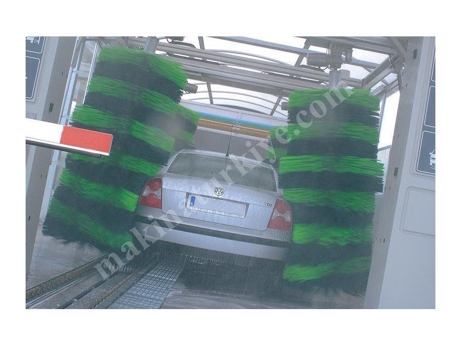 tunel_tipi_8_li_oto_yikama_makinesi-5.jpg