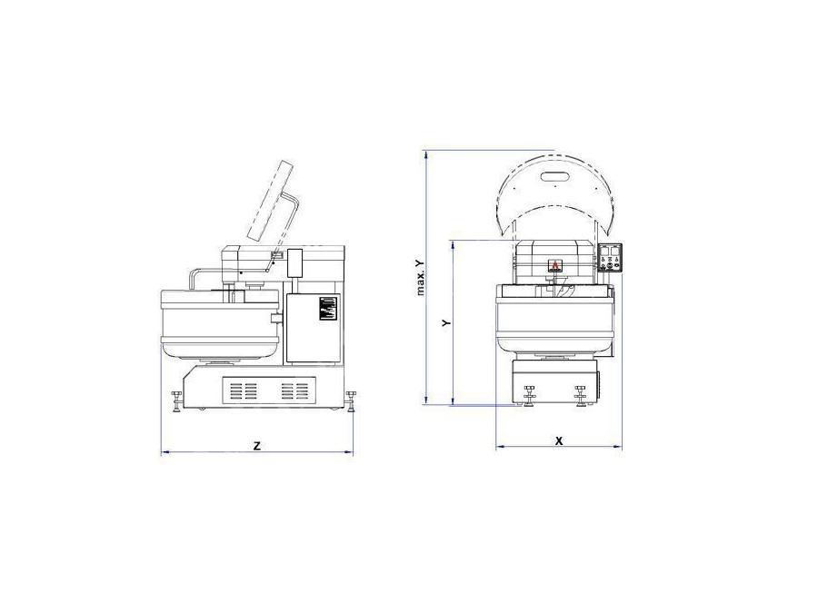 100_kg_sabit_kazanli_otomatik_spiral_hamur_yogurma_mikseri-2.jpg
