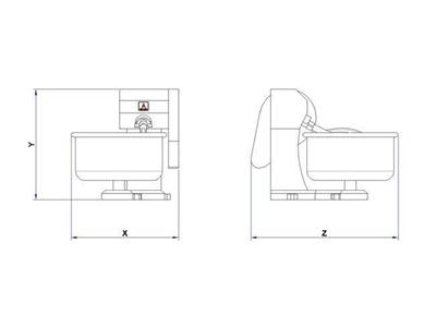 50_kg_catalli_hamur_yogurma_makinasi-2.jpg