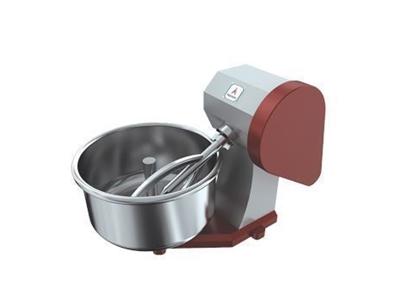 250 Gr Çatallı Hamur Yoğurma Makinası