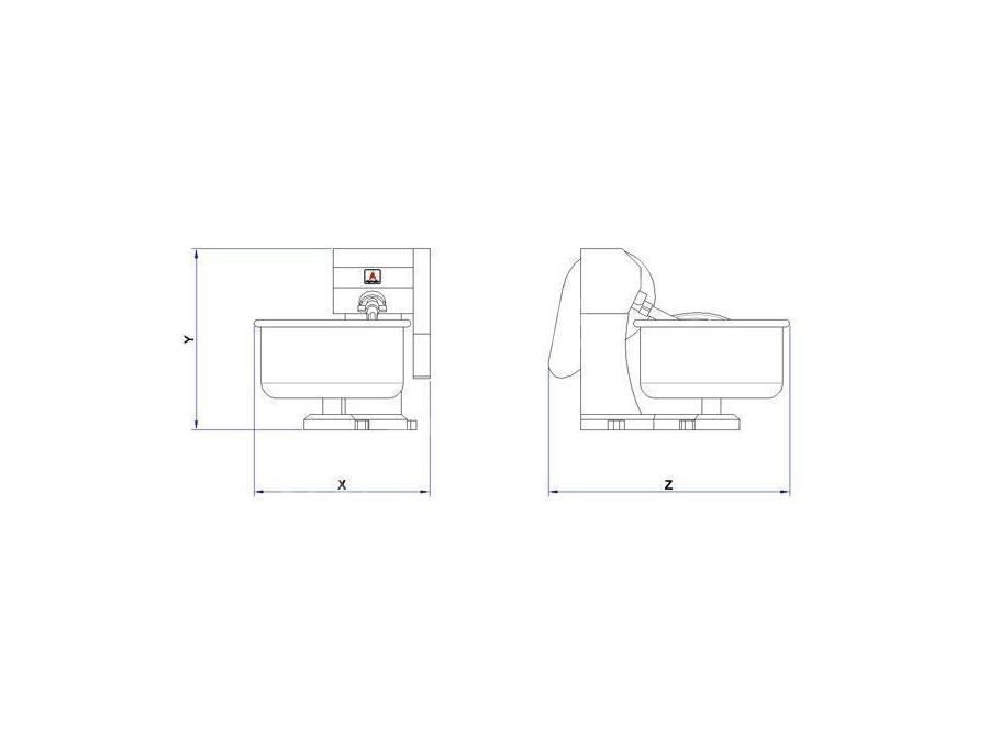 300_kg_catalli_hamur_yogurma_makinasi-2.jpg