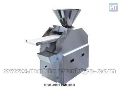 50-250 Gr Hamur Kesme -Tartma Makinası