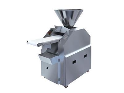 100-600 Gr Hamur Kesme -Tartma Makinası