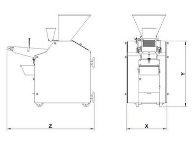 100_600_kg_hamur_kesme_tartma_makinasi-2.jpg