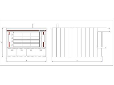18_m_4_katli_borulu_pisirme_firinlari-2.jpg