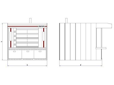 4_m_4_katli_borulu_pisirme_firinlari-2.jpg