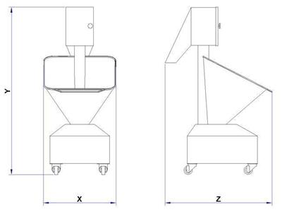 80_kg_un_eleme_ve_havalandirma_makinasi-2.jpg
