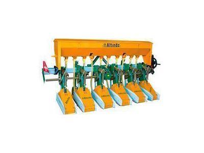 5_sirali_frezeli_ara_capa_makinesi_380_-2.jpg