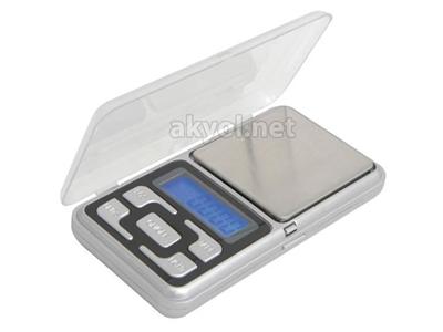 500_gram_pocket_mh_cep_terazisi-2.jpg