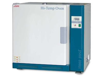 96 Litre 350 °C Yüksek Sıcaklık Etüvü