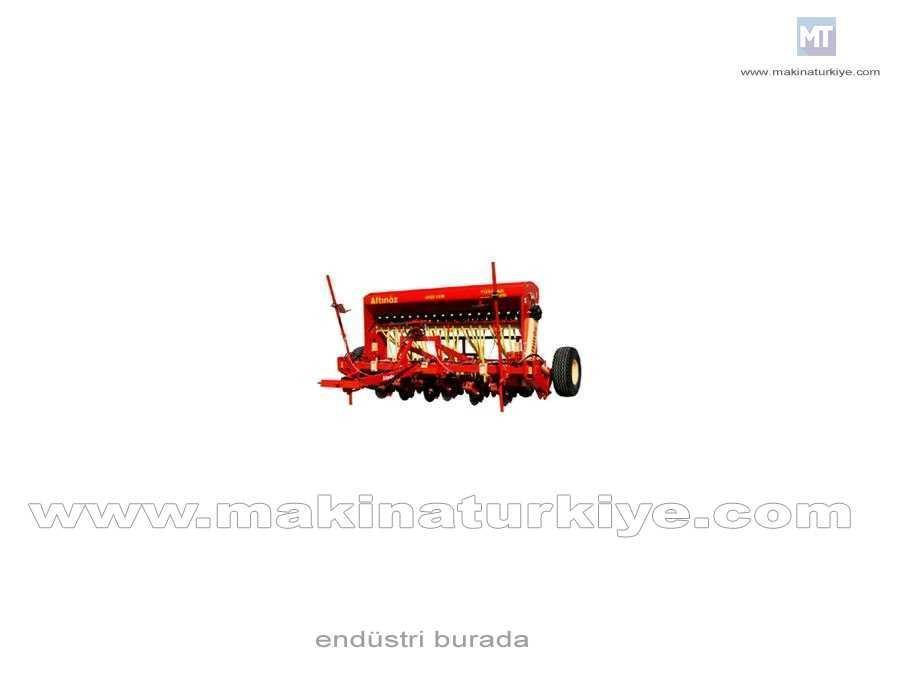 405_lt_aniza_tahil_ekim_makinasi-2.jpg