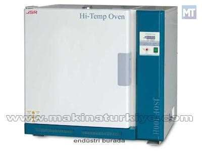 150 Lt Yüksek Sıcaklık Etüvü 350 °C Jsf