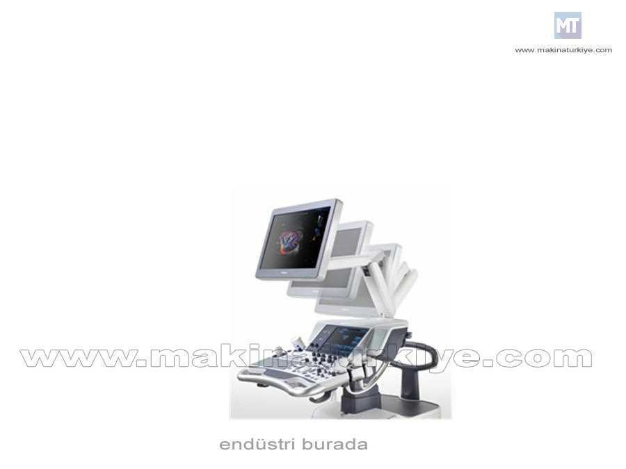 19_nc_lcd_monitor_renkli_doppler_cihazi-2.jpg