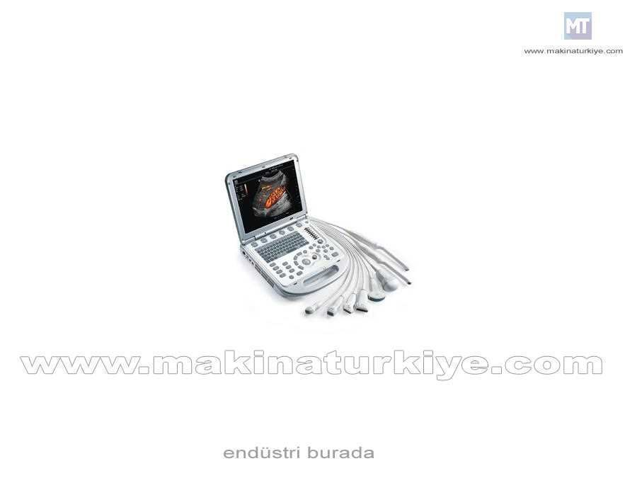 Mindray M7 4D Ultrason