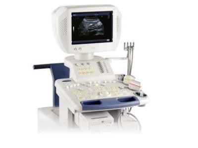 Toshiba Nemio 10 2,El Ultrason Cihazı