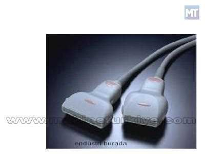 Toshiba Plt 805At Lineer Probe